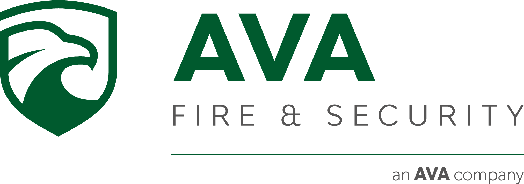 AVA Fire and Security